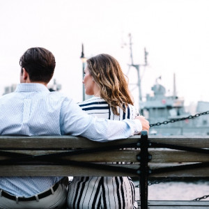 8 claves para saber si tu pareja es infiel y te engaña