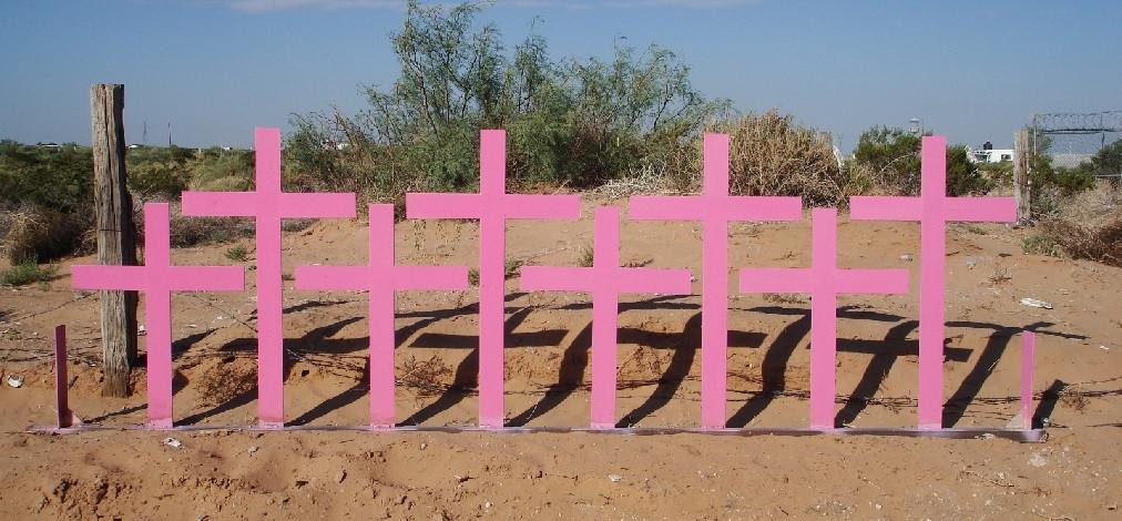 Feminicidio (asesinatos a mujeres): definición, tipos y causas