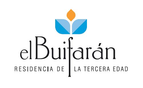 Buifarán