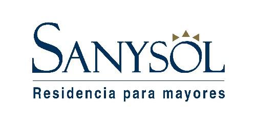 Sanysol