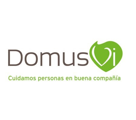 Domus Vi