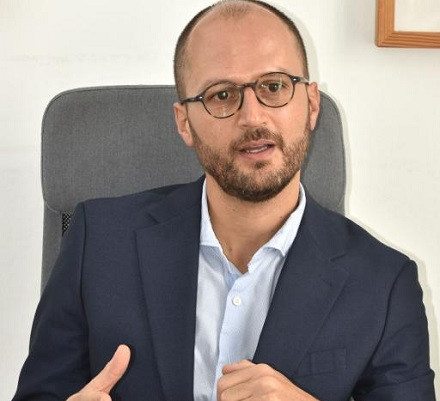 Raúl Segura Díaz