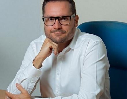 Guillermo Orozco