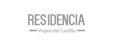 Residencia Virgen del Castillo