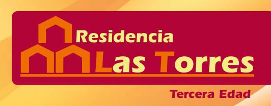Residencia Las Torres