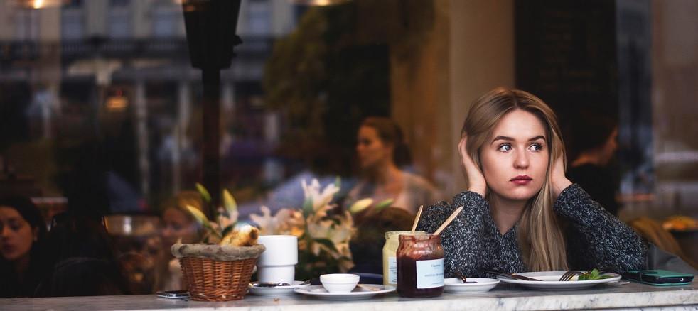 Por qué cada vez nos sentimos más solos