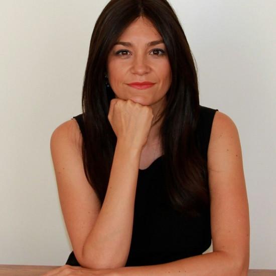 Rosario Linares psicóloga