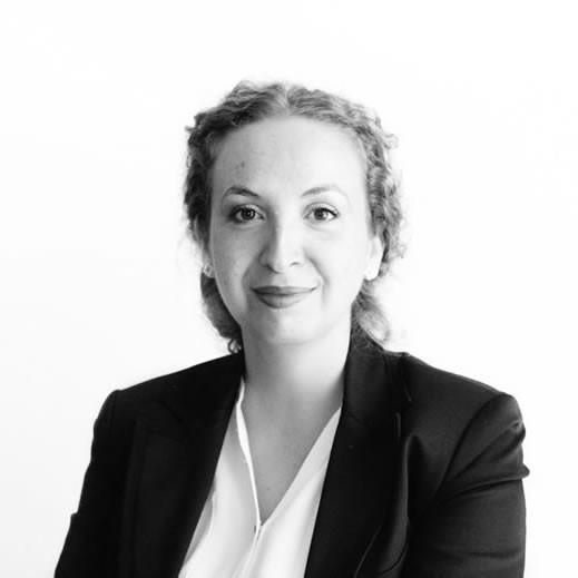 Patricia Gutiérrez Albaladejo