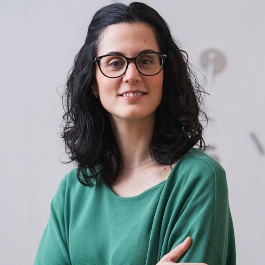 Bárbara Zapico