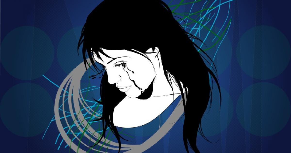 Las 30 señales de maltrato psicológico en una relación