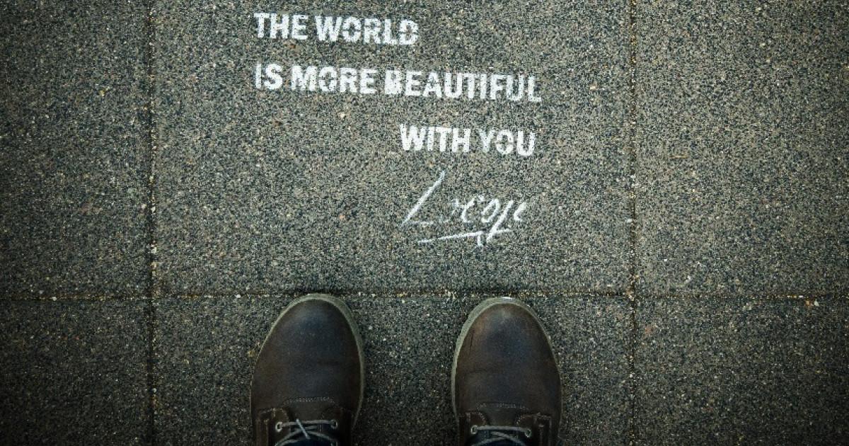 70 Frases De Amor En Inglés Para Dedicar A Tu Pareja
