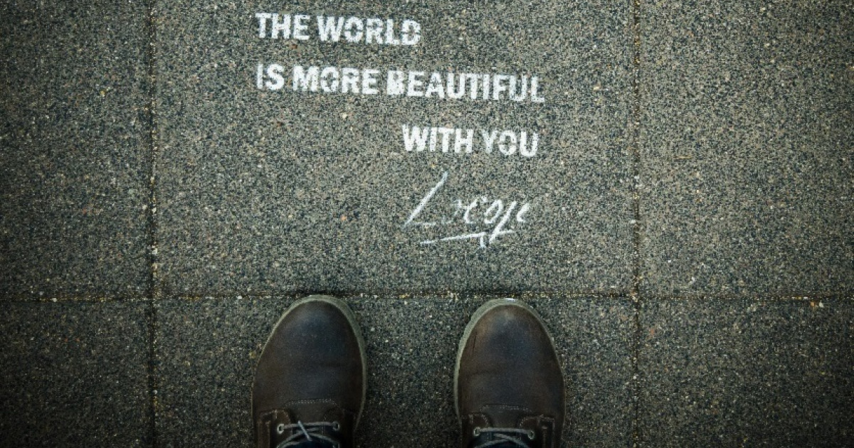 70 Frases De Amor Memorables: 70 Frases De Amor En Inglés Para Dedicar A Tu Pareja