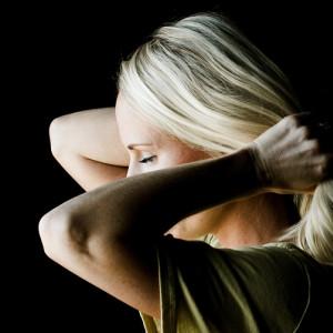Vacío emocional: cuando nos falta algo que no podemos explicar