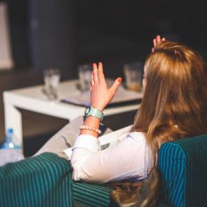 El Rapport: 5 claves para crear un ambiente de confianza