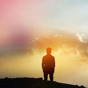 Los 9 tipos de pensamiento y sus características