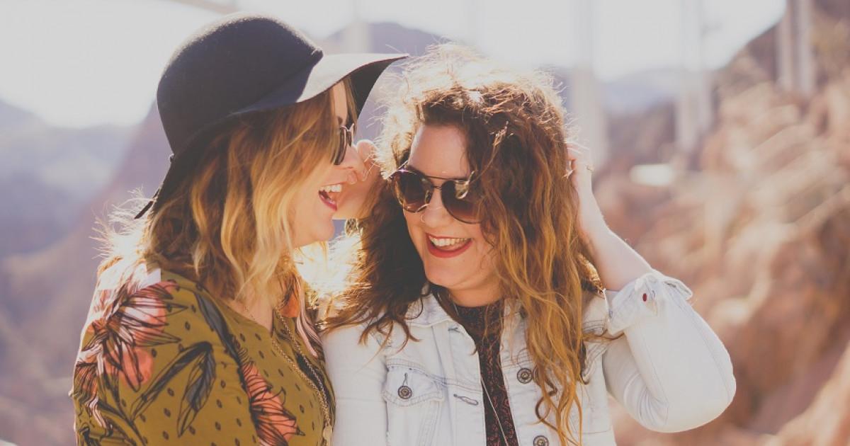 45 preguntas para conocer a tu pareja
