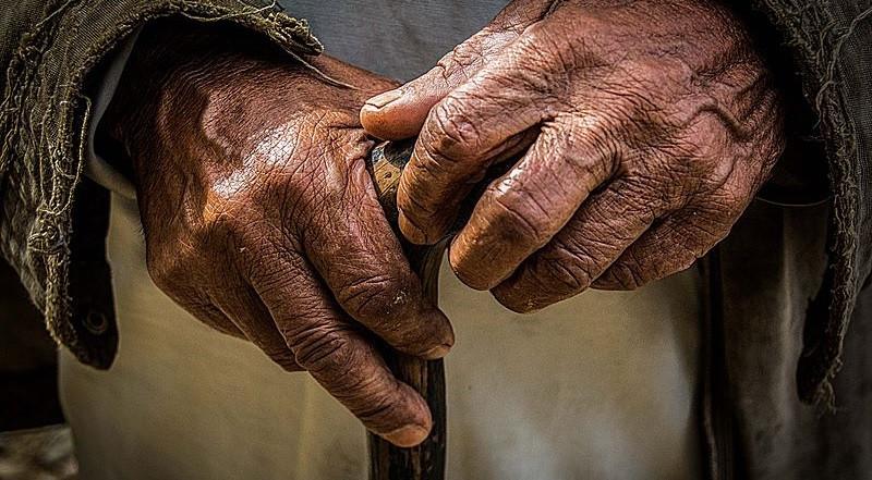 Parkinson: causas, síntomas, tratamiento y prevención