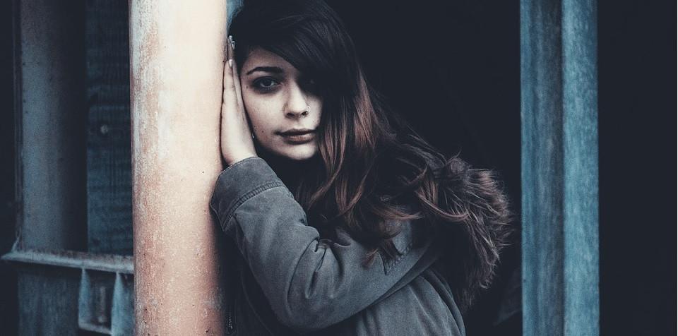10 señales que caracterizan a las mujeres maltratadas
