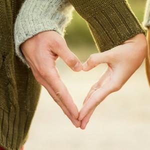 Las 7 diferencias entre el amor y la dependencia emocional