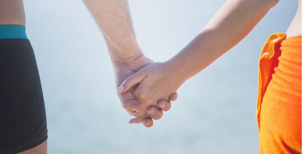 Trastorno de Personalidad por Dependencia: ¿qué es?