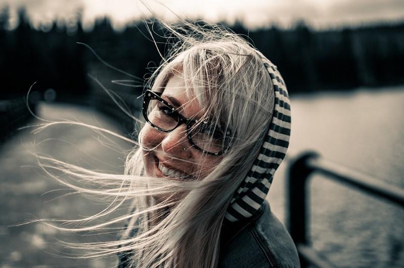120 frases positivas cortas para vivir el día a día con optimismo