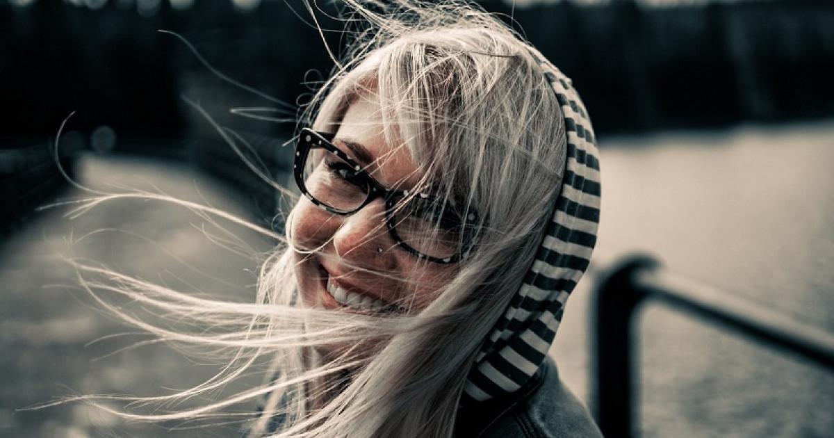 125 Frases Positivas Cortas Para Vivir Tu Día Con Optimismo