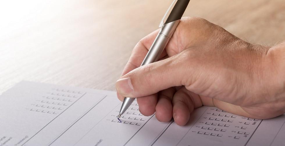 Tipos de test psicológicos: sus funciones y características
