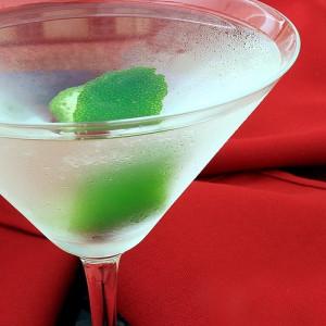 Las 8 señales de la adicción al alcohol