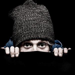 Trastorno de Personalidad por Evitación: ¿timidez extrema?