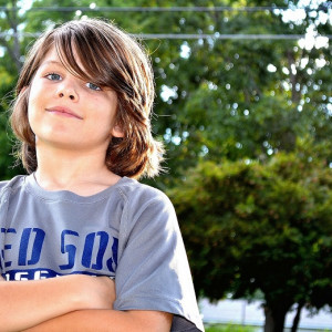 10 estrategias para mejorar la autoestima de tu hijo