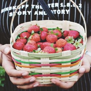 26 alimentos afrodisíacos que mejorarán tus relaciones íntimas