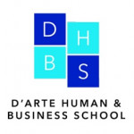 D'Arte Human and Business School