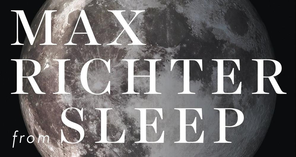 Un neurólogo y un músico diseñan la música perfecta para ayudarte a dormir