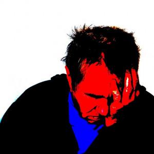 ¿Cómo dar una mala noticia? 12 claves emocionales
