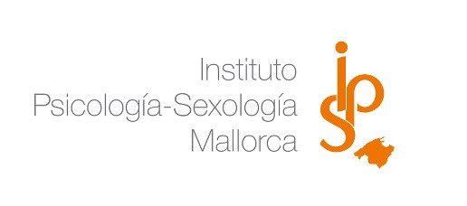 Instituto Psicología-Sexología Mallorca