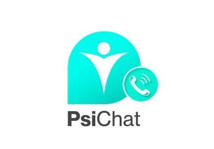 PsiChat