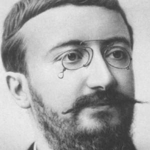 Alfred Binet: biografía del creador del primer test de inteligencia