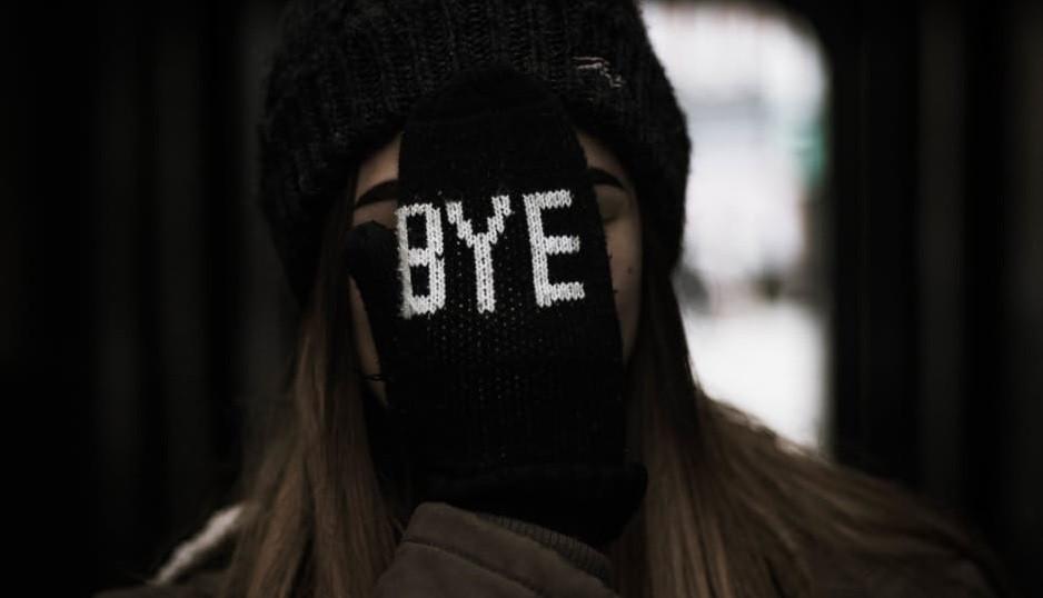 Sincericidio: 6 inconvenientes de ser demasiado sincero