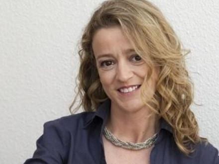 Silvia García Graullera