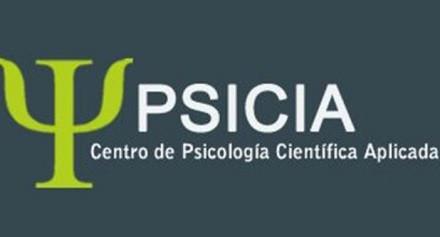 PSICIA