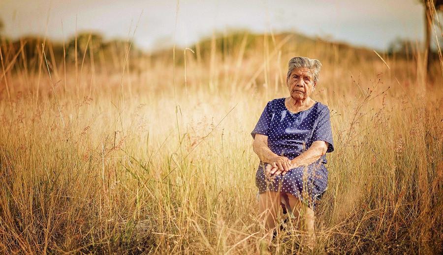 En defensa de las personas con demencia: combatamos los estigmas y prejuicios