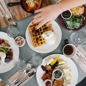 Obsesión por la comida: 7 hábitos que son señales de alerta