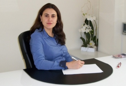 Margalida Serra
