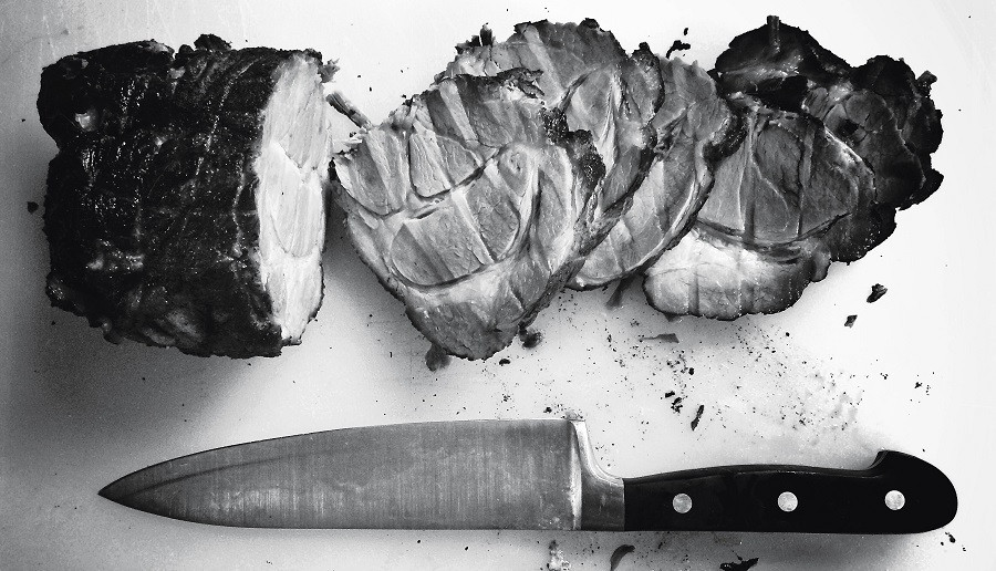 Los 13 alimentos más peligrosos para la salud