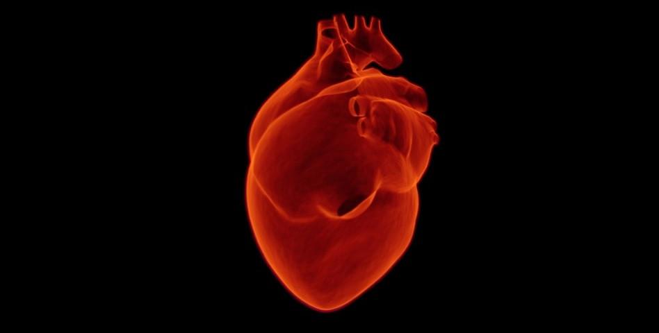 Tipos de taquicardia: síntomas y causas posibles