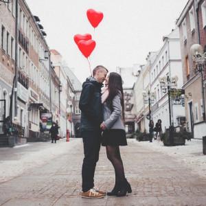 8 verdades sobre el amor que deberíamos saber cuanto antes