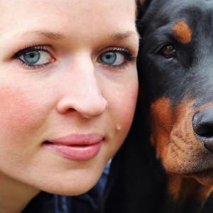 Los 7 beneficios de tener una mascota en casa