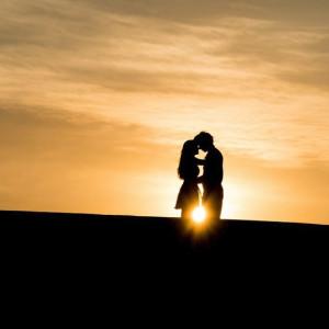 5 claves para saber si una relación va a durar