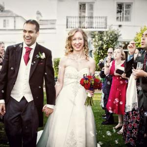 ¿Matrimonio o vida de solteros? 20 ventajas e inconvenientes