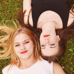 10 trucos para ser más sociable y divertido